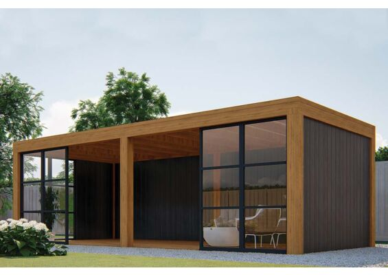 Fonteyn | Overkapping Design 900 x 350