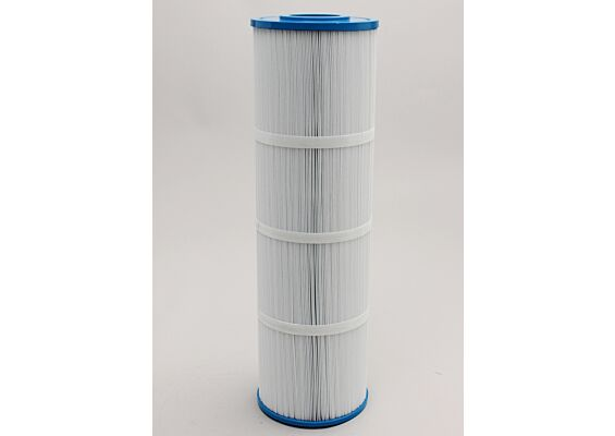 Spa Filter S C-5397