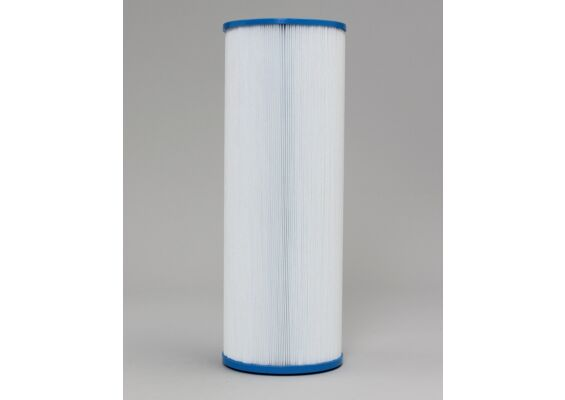 Spa Filter S C-5374