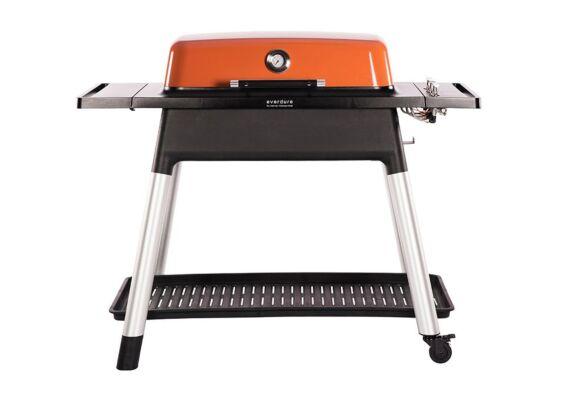 Everdure | Furnace Gas BBQ | Oranje