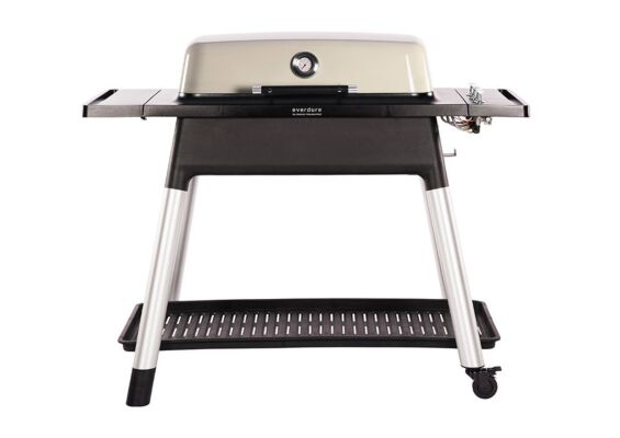 Everdure | Gas BBQ Furnace | Stone | Incl. Stand