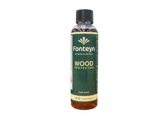 Fonteyn | Wood Greenfix | 250 ml