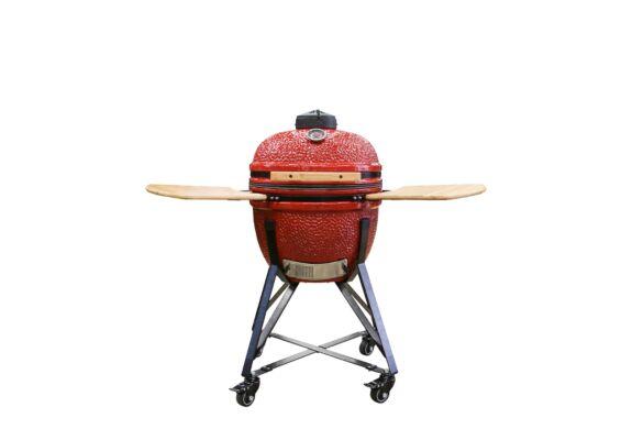 Fonteyn | Kamado BBQ | Medium 20