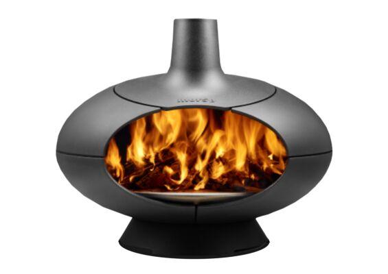 Morsø | Forno Pizza Oven