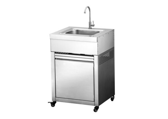 Grandhall | Elite G4 Sink