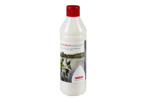 Harvia | Saunageur Berk 500 ml