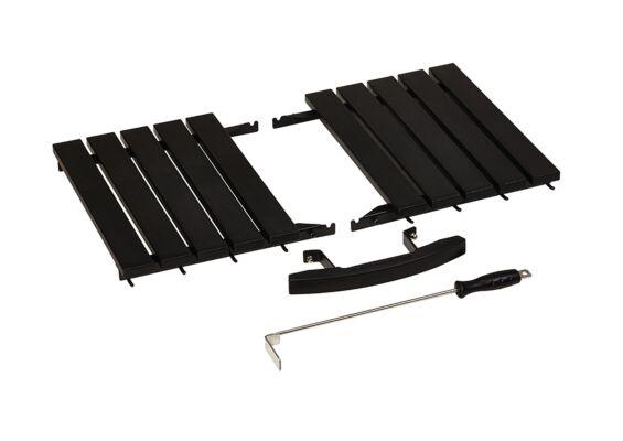 Kamado Joe | HDPE Upgrade Kit | Big Joe