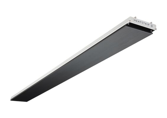 Heatstrip | Terrasverwarmer Design | 3200