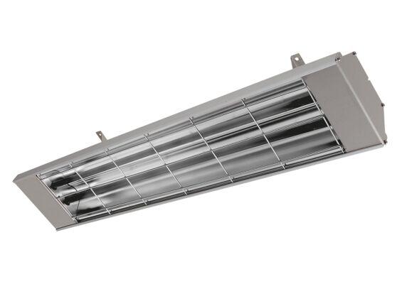 Heatstrip | Terrasverwarmer Max | 3600