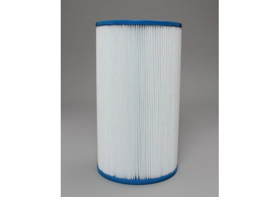 Spa Filter S C-6430
