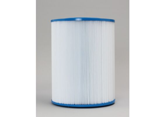 Spa Filter S C-8465