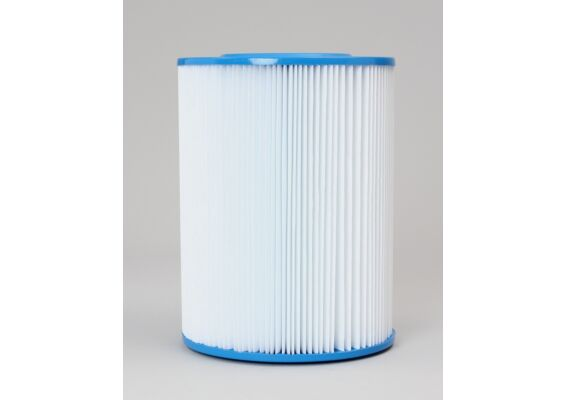Spa Filter S C-7626