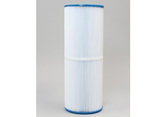 Spa Filter S C-7656