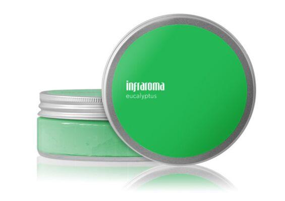 Fonteyn | Infraroma Frisse Eucalyptus | 200 ml