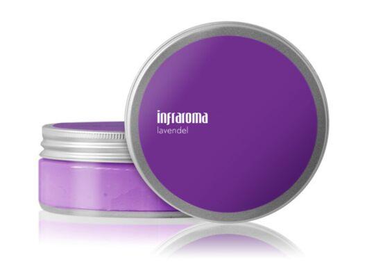 Fonteyn | Infraroma Lavendel | 200 ml