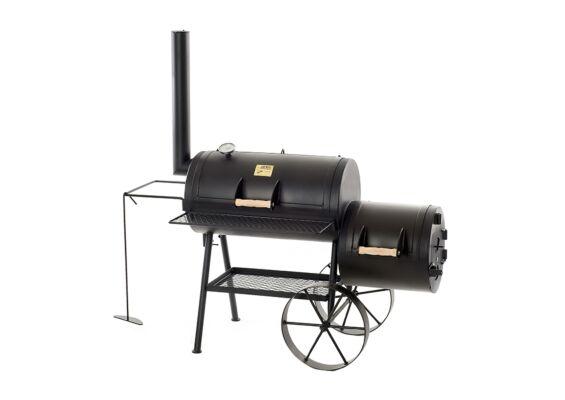 JOE's BBQ Smoker 16 Tradition