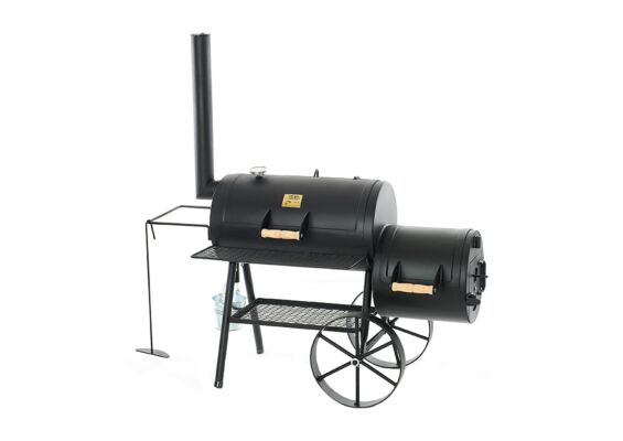 JOE's BBQ Smoker 16 Wild West