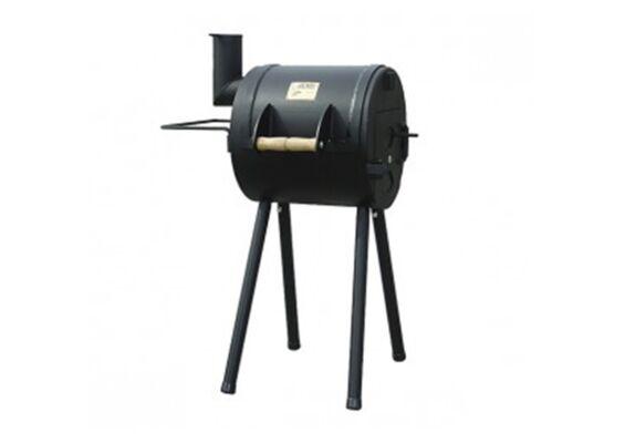 JOE's BBQ Smoker Little Joe 16