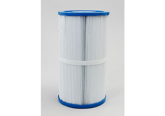 Spa Filter S C-5300