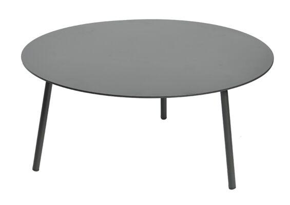 Max & Luuk | Koffietafel Kick Ø80 x 36 cm