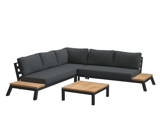 4 Seasons Outdoor | Loungeset Empire