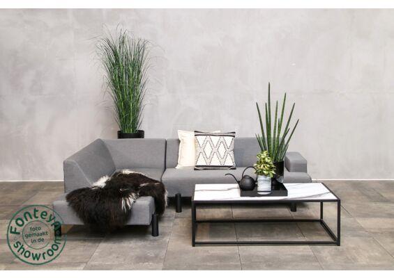Fonteyn | Loungeset Mooy | Flanelle