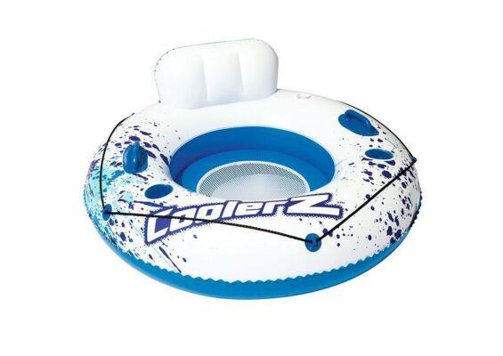 Bestway | Zwemband 119 cm