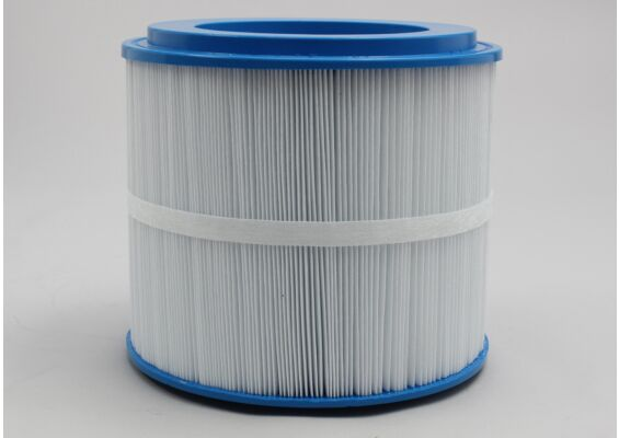 Spa Filter S C-8341