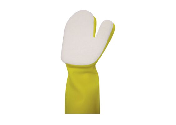 PoolStyle | Magische Handschoen