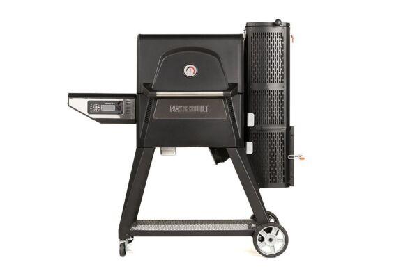 Masterbuilt | Digital Charcoal BBQ | Gravity Series 560
