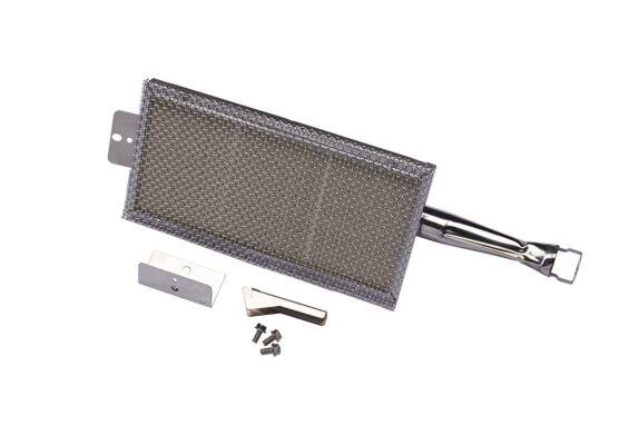 Napoleon   Sizzle Zone Upgrade Kit   Bipro665