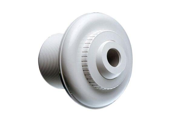 Fonteyn | Nozzle inlaatfitting