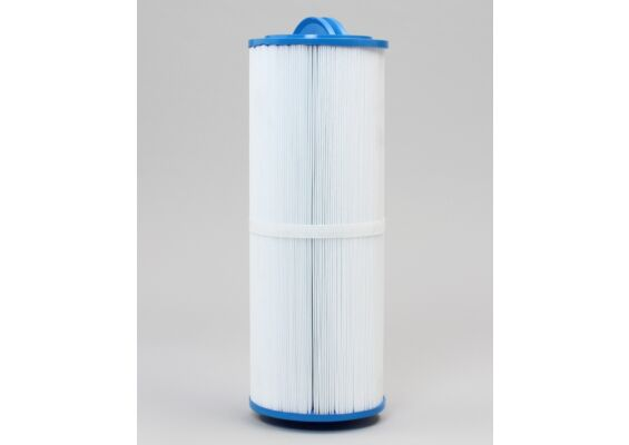 Spa Filter S 4CH-949