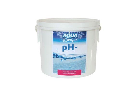 PH- (7 kg)