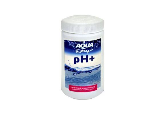 PH+ (1 kg)