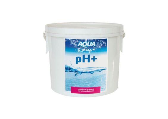 Aqua Easy | PH+ | Emmer 5 kilo