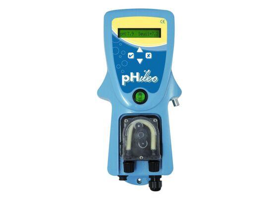 PH Doseersysteem digitaal Phileo