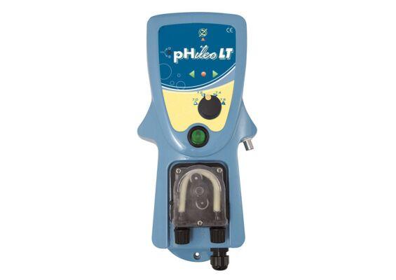 Zwembad accessoires pH Doseersysteem (Analoog)