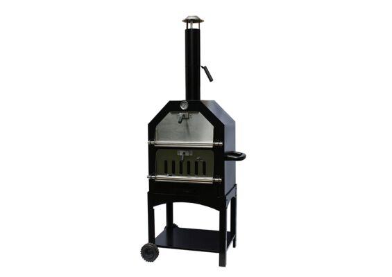BBGrill | Lorenzo Outdoor Oven