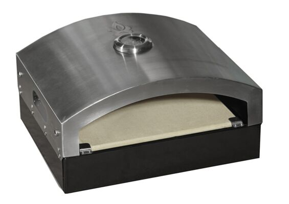 Camp Chef | Pizza Oven Box | Artisan