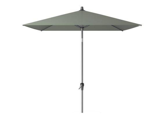 Platinum | Parasol Riva 250 x 200 cm | Olijfgroen