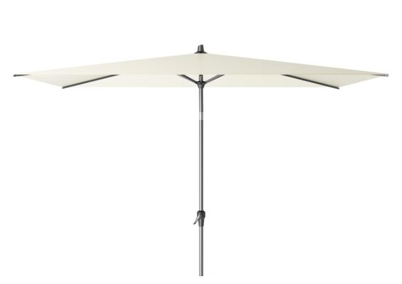 Platinum | Parasol Riva 300 x 200 cm | Ecru