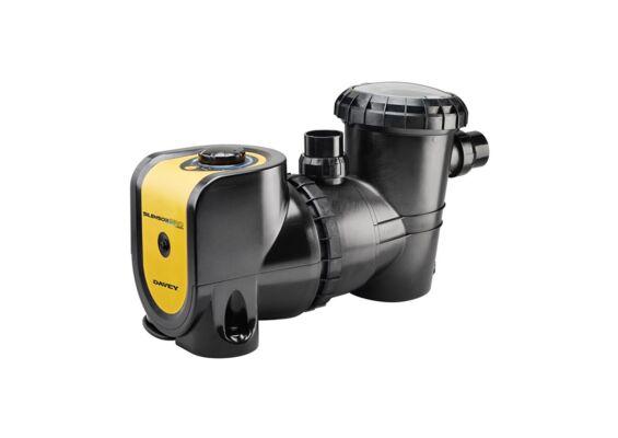 Davey | Pomp Silensor Pro 18 m³ met variabele snelheid