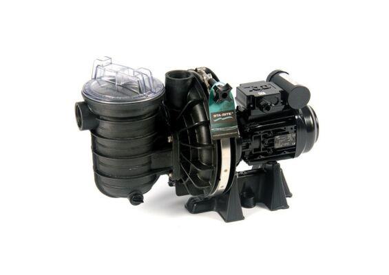 Sta-Rite | Zelfaanzuigende pomp S5P2R-VS 230 V