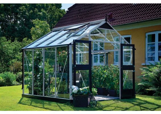Royal Well | Tuinkamer Oase 88