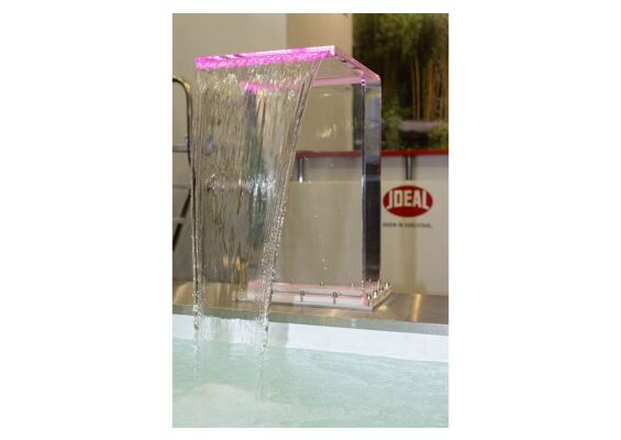 Ideal | Waterval Rio