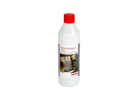 Harvia | Saunageur Eucalyptus 5 liter