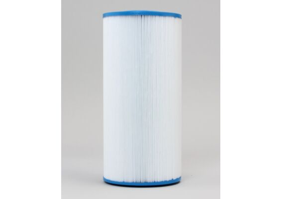 Spa Filter S 1031