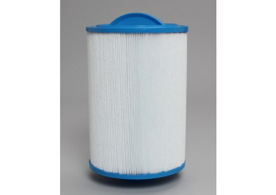Spa Filter S 6CH-25