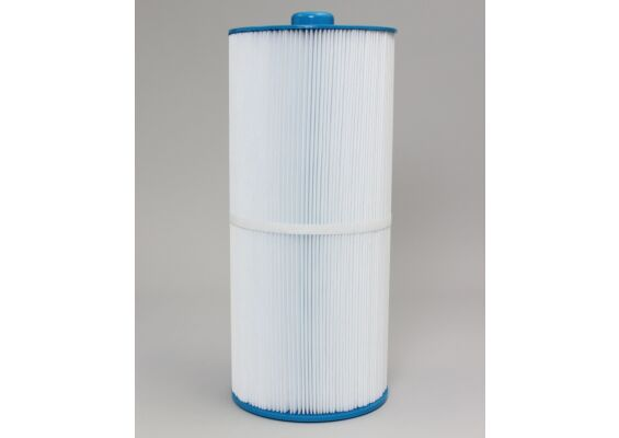 Spa Filter S C-8326